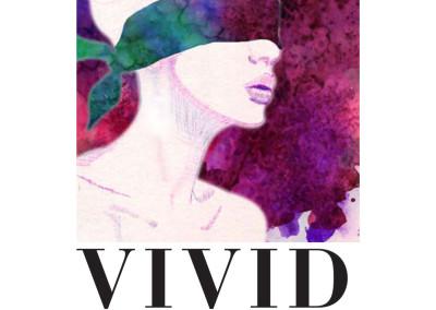 Vivid_5_1160