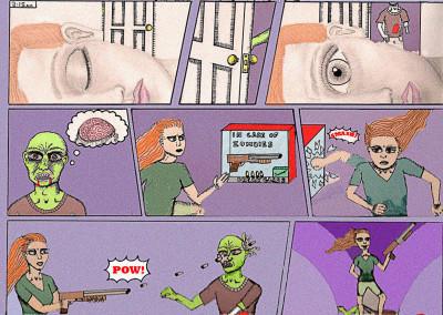 zombie_1160